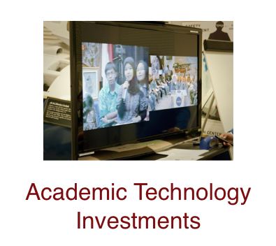 academic-technology-investments
