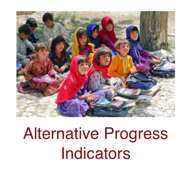 alternative-progress-indices
