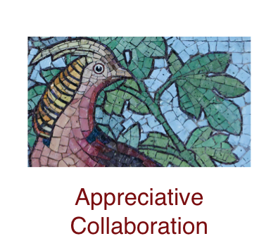 appreciative-collaboration