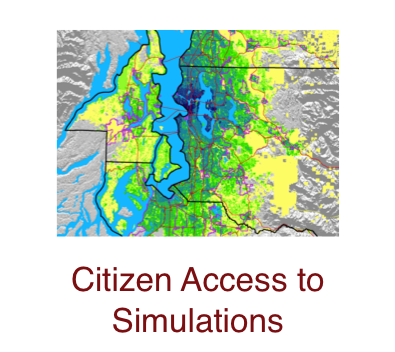 citizen-access-simulations