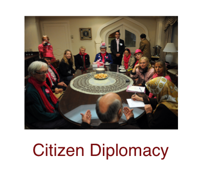citizen-diplomacy