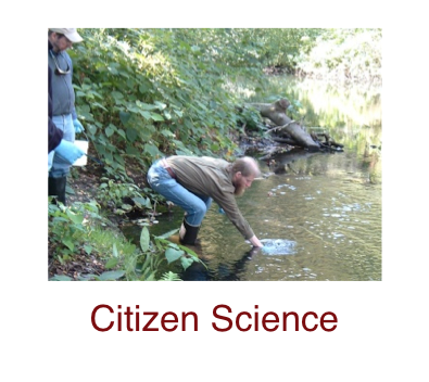 citizen-science-0
