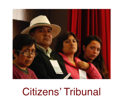 citizens-tribunal