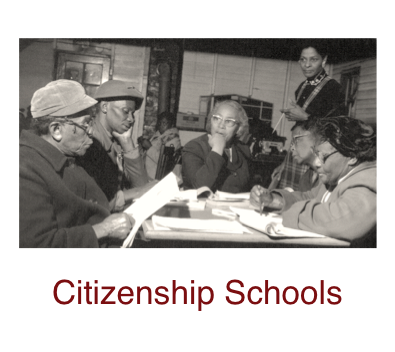 citizenship-schools