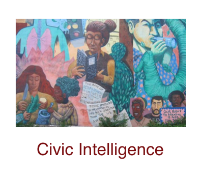 civic-intelligence-1