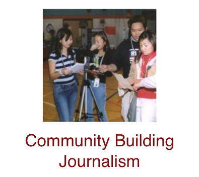 community-building-journalism