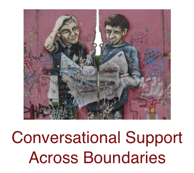 conversational-support-across-boundaries