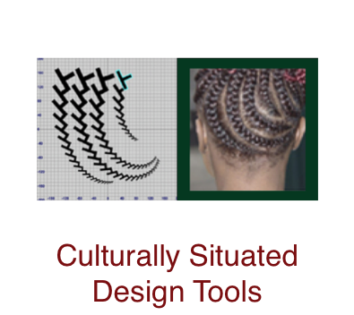 culturally-situated-design-tools-0