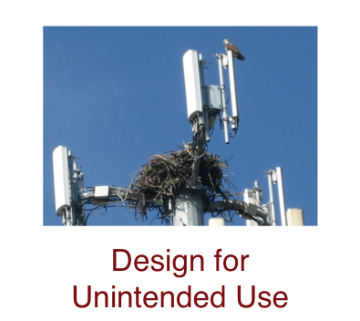 design-unintended-use