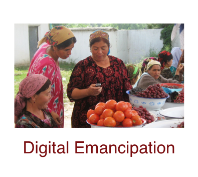 digital-emancipation