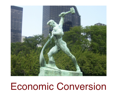 economic-conversion
