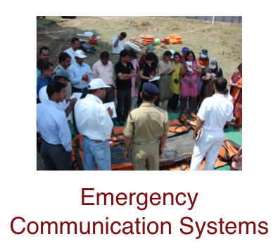 emergency-communication-systems