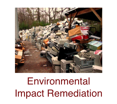 environmental-impact-remediation