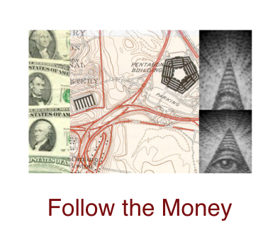 follow-money