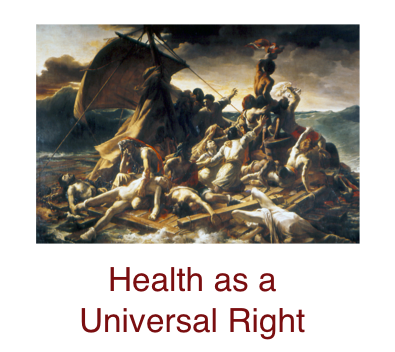 health-universal-right