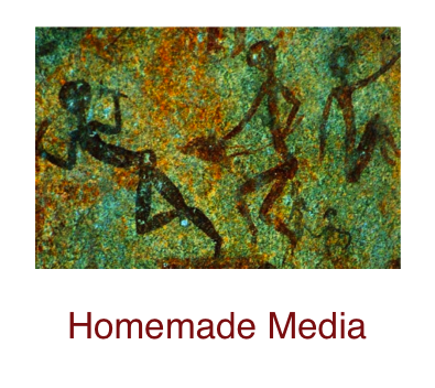 homemade-media