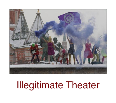 illegitimate-theater