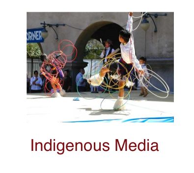 indigenous-media