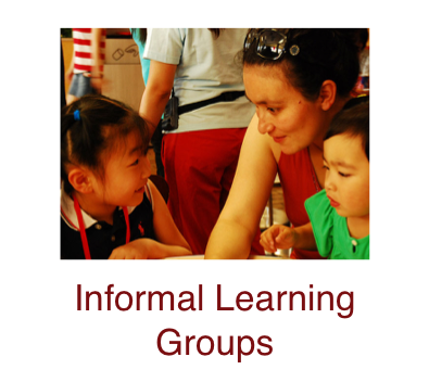 informal-learning-groups