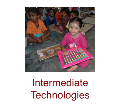 intermediate-technologies