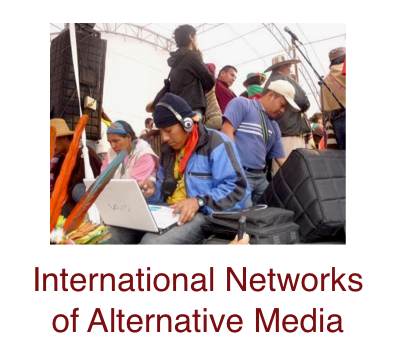 international-networks-alternative-media
