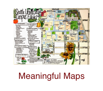 meaningful-maps