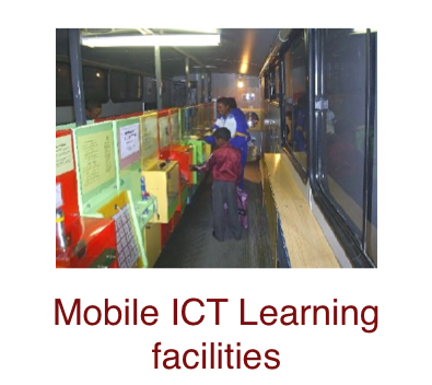 mobile-ict-learning-facilities