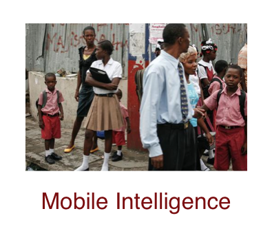 mobile-intelligence