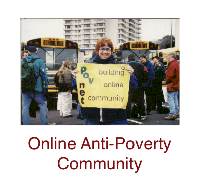 online-anti-poverty-community