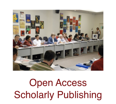 open-access-scholarly-publishing