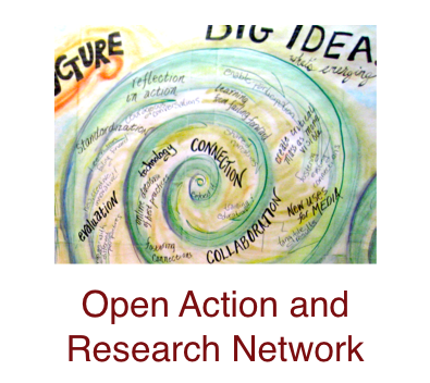 open-action-and-research-network