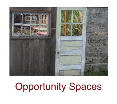 opportunity-spaces