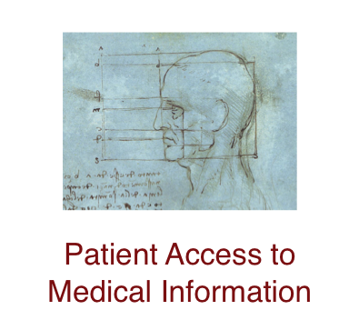 patient-access-medical-records