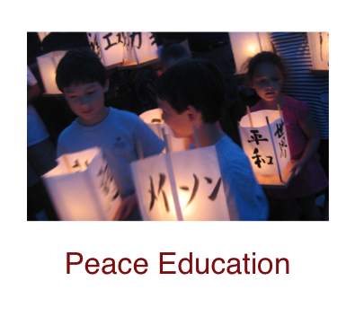 peace-education-0