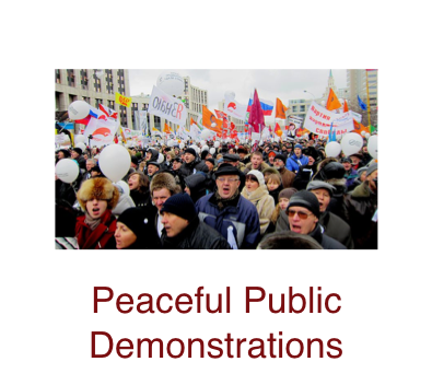 peaceful-public-demonstrations