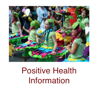 positive-health-information