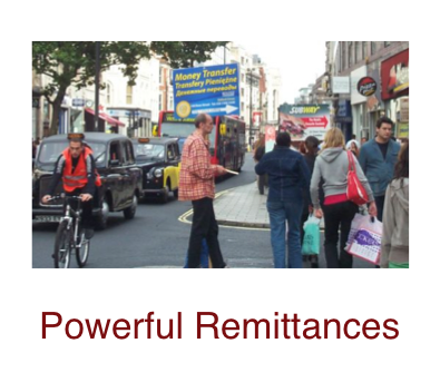 powerful-remittances