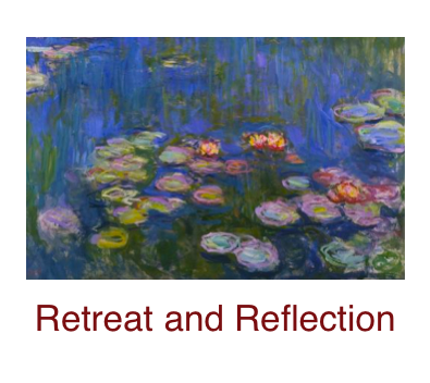 retreat-and-reflection