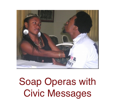 soap-operas-civic-messages