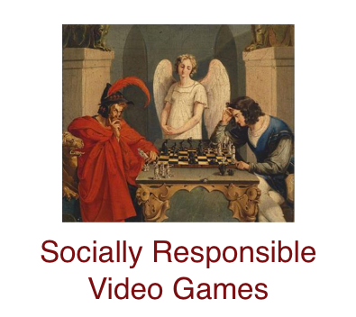 socially-responsible-video-games