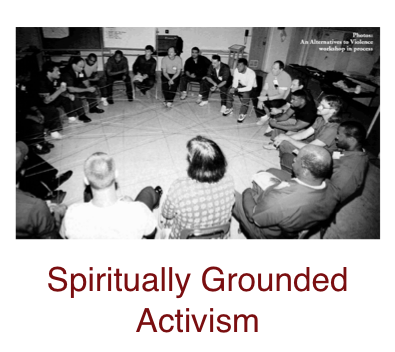 spiritually-grounded-activism