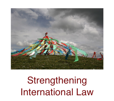 strengthening-international-law