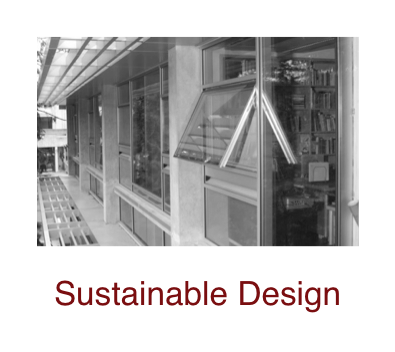 sustainable-design-1