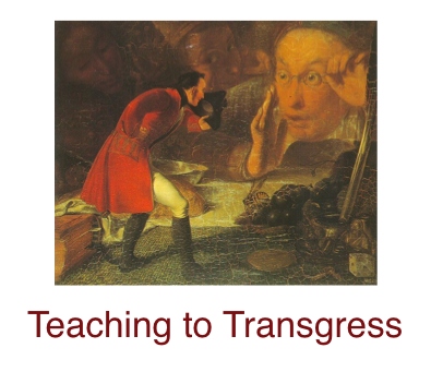 teaching-transgress-0
