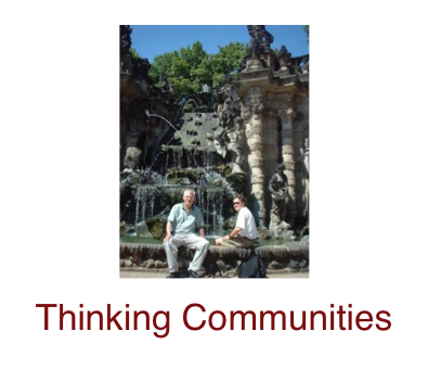 thinking-communities