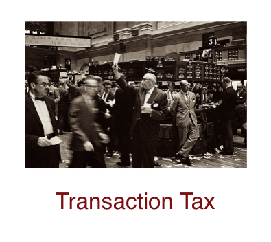 transaction-tax