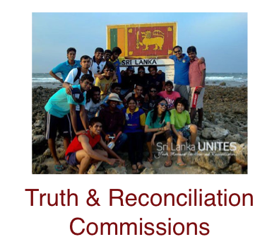 truth-and-reconciliation-commissions-0