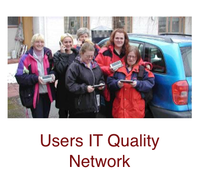 users-it-quality-network