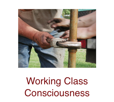 working-class-consciousness