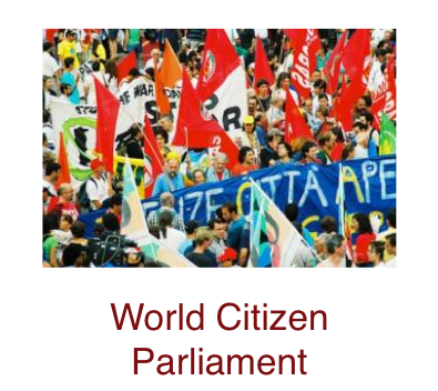world-citizen-parliament